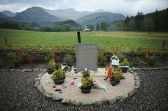 Germanwings-Absturz: Witwe des Piloten bricht ihr Schweigen