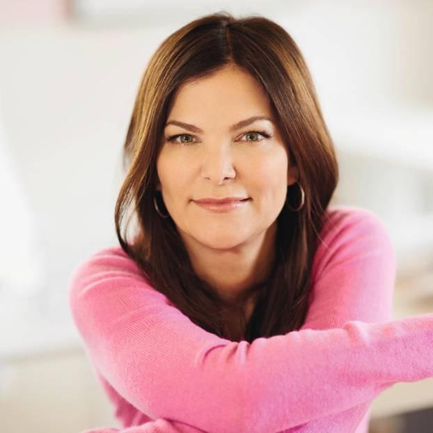 Frauenarzt-Hacks: Sheila de Liz
