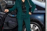 Weihnachten bei den Royals: Prinzessin Victoria steigt aus dem Auto