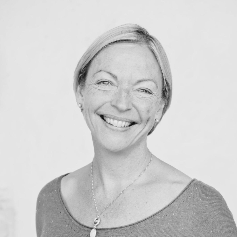 Fotoprojekt-Teilnehmerin Jane, 57