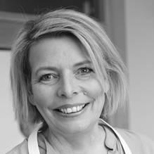 Marie-Louise Barchfeld