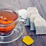 5 geniale Ideen, wofür man Teebeutel noch nutzen kannst