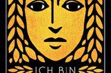 """Buchtipps der Redaktion: Buchcover """"Ich bin Circe"""""""