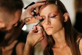 Dinge, die Make-up-Artists nie tun würden
