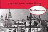 Lieblingsbücher im Winter: Meister und Margarita von Michail Bulgakow