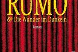 """Lieblingsbücher im Winter: """"Rumo"""" von Walter Moers"""