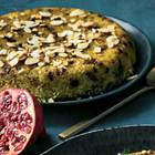 Persischer Reis