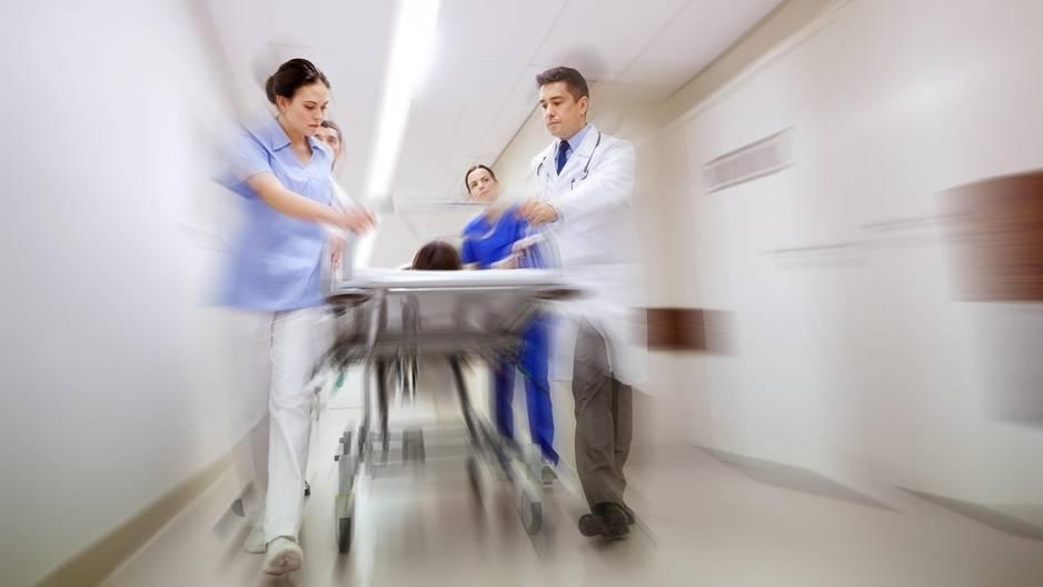 Lebensgefahr durch Verhütungsmittel: 25-Jährige erleidet Herzstillstand!