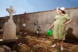 Dieses tolle Fotoprojekt würdigt Frauen, die es bald nicht mehr geben wird