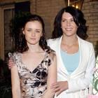 Immer wieder Gilmore Girls: Warum Comfort Binge glücklich macht