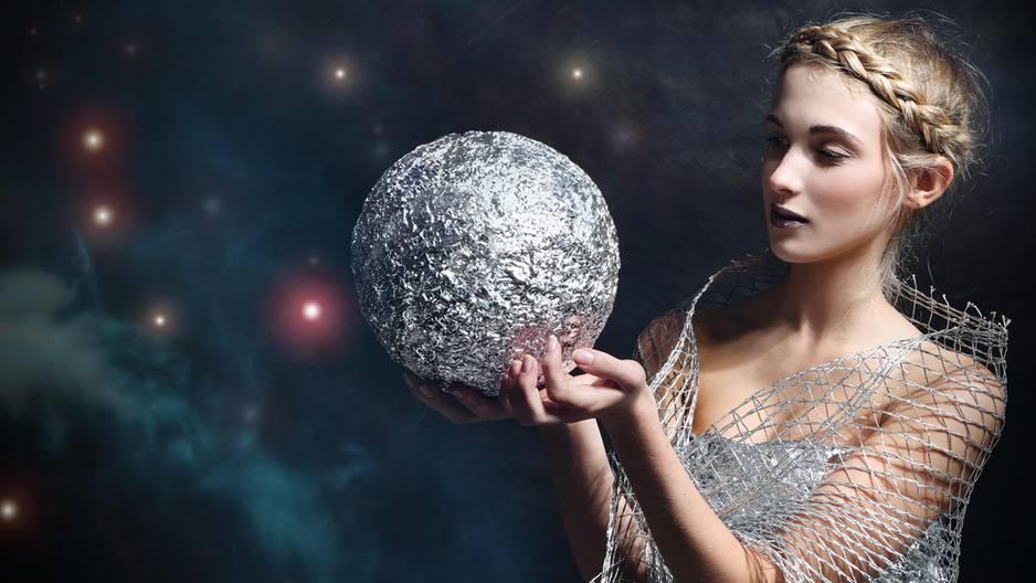 Der ultimative Beauty-Tipp für dein Sternzeichen