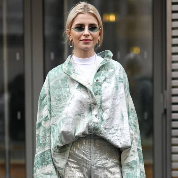 5 Modetipps für mehr Selbstsicherheit