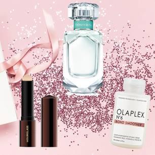 Black Friday 2019: Diese Beauty-Klassiker kaufen wir