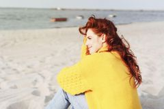 Wofür schlägt dein Herz? 9 Dinge, für die es sich im Leben zu kämpfen lohnt