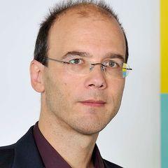 Prof. Dr. Michael Schredl