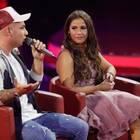 Pietro spricht über Sarah: Foto von den beiden