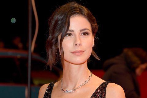 """""""Dicke Eier"""": Lena macht starke Ansage auf Instagram"""