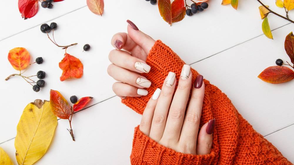 Fingernägel-Design – von klassisch bis außergewöhnlich