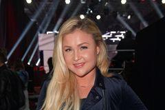 Sophia Thiel spurlos verschwunden: Fans in Sorge um Influencerin