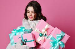 Weihnachts-Shopping: Der optimale Zeitpunkt, um deine Geschenke zu besorgen