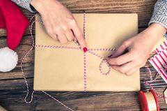 Schöne Bescherung: Diese Bücher verschenken wir zu Weihnachten