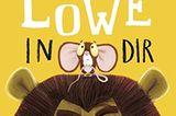 """Klein zu sein ist nicht einfach. Man wird vergessen, übersehen und geschubst. Doch eines Tages hat die Maus die Nase voll! Wenn sie doch nur so brüllen könnte wie der Löwe.Deshalb beschließt sie ihrer Angst zum Trotz,den mächtigen Löwen zu besuchen. Am Ende ihrer abenteuerlichen Reise macht die Maus eine Entdeckung: Man muss gar nicht groß und stark sein, um seine eigene Stimme zu finden.  """"Der Löwe in dir"""" von Rachel Bright und Jim Field erschienen beiMagellan für 14 €"""