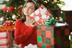 Es muss kein Schein sein – coole Geschenke für Teenies