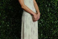 British Fashion Awards 2019: Pixie Geldof auf dem roten Teppich