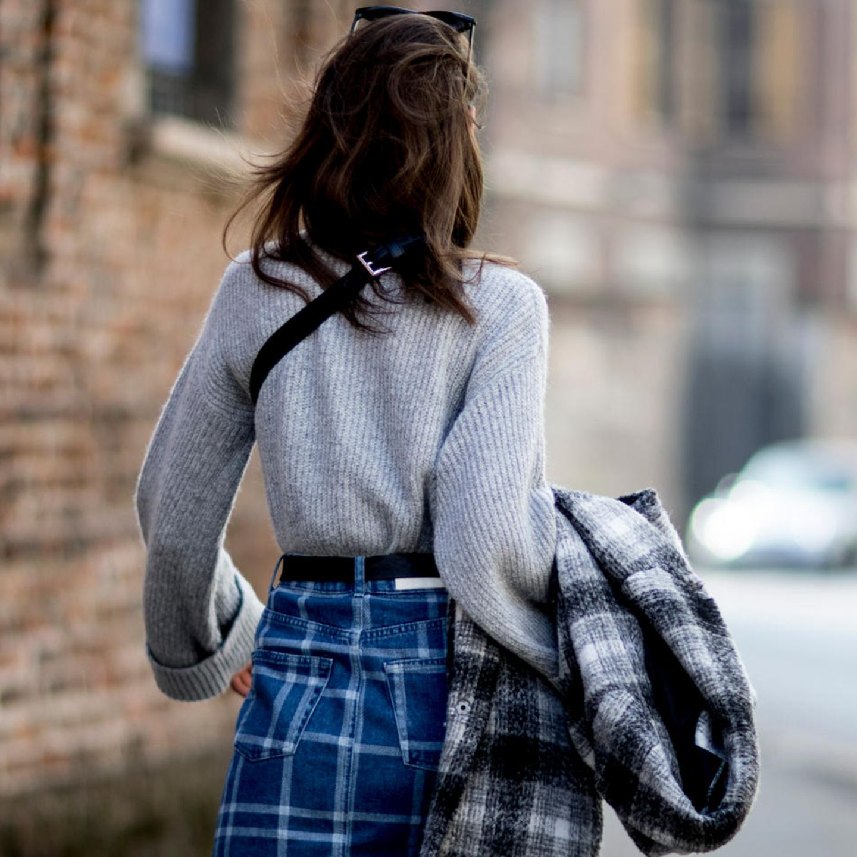 Spanische Mode Die 5 Tollsten Labels Brigitte De