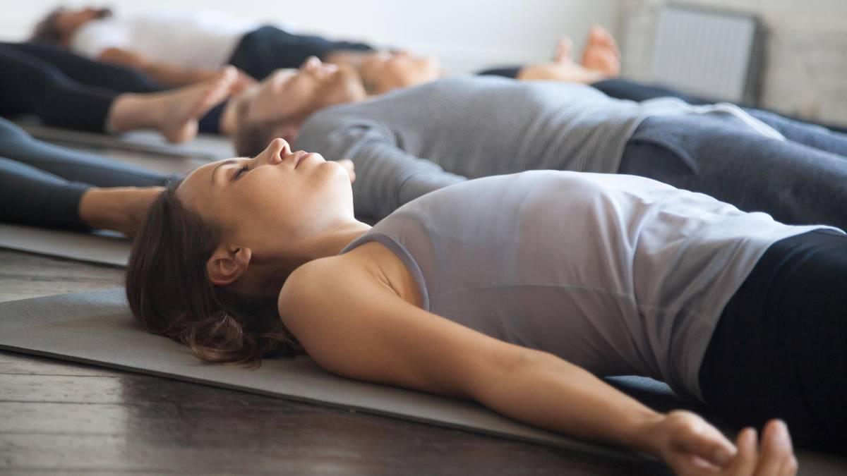 wie-der-bodyscan-beim-entspannen-hilft