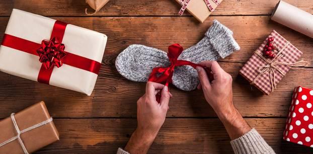 Geschenke für die bessere Hälfte