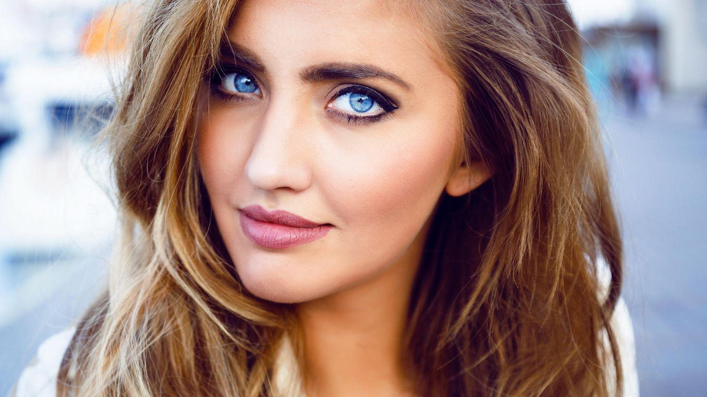 Schon gewusst?: Du hast blaue Augen? Dann bist du etwas ganz