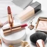 Beste Beautyprodukte 2019