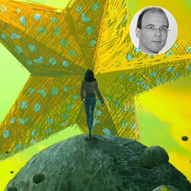 Prof. Dr. Schredl: Das steckt hinter unseren Träumen