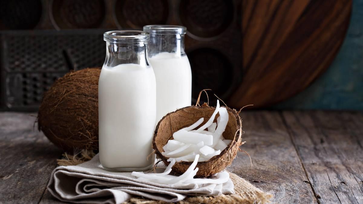 Kokosmilch-Sahne-Ersatz-zum-Abnehmen-