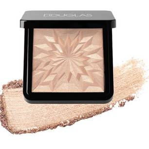 Douglas Collection Highlighter