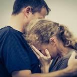 Kinderlose Paare: Diese Frage ist ein No-Go!