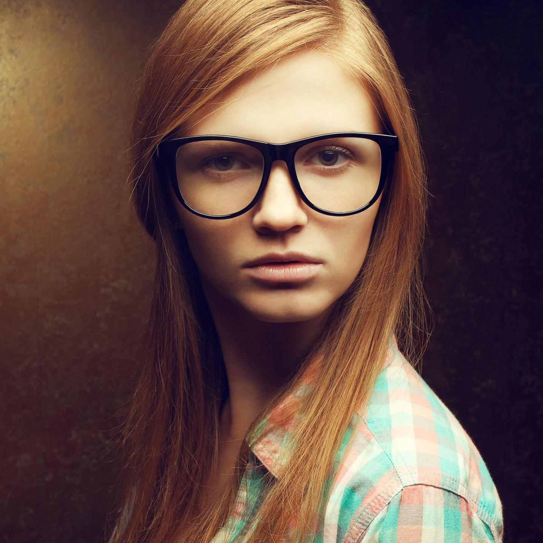 Brille kurzhaarfrisur frau mit 30+ Beliebte