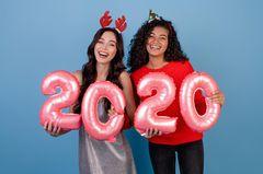 Änderungen 2020 - das ist alles anders im neuen Jahr