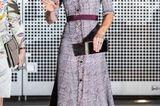 Gleiche Outfits der Royals: Herzogin Kate im Tweedkleid
