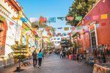 Airbnb-Trends 2020: Guadalajara, Mexico