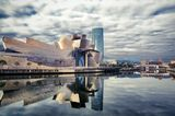 Airbnb-Trends 2020: Bilbao