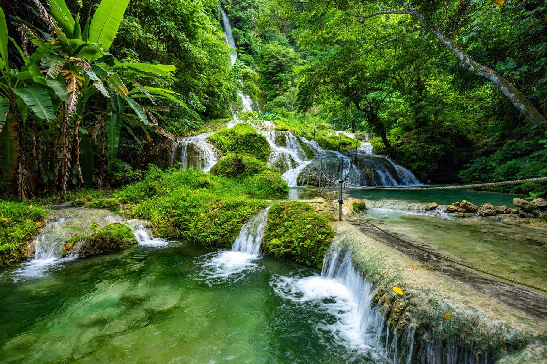 Airbnb-Trends 2020: Vanuatu