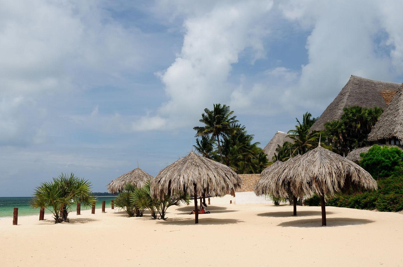 Airbnb-Trends 2020: Malindi