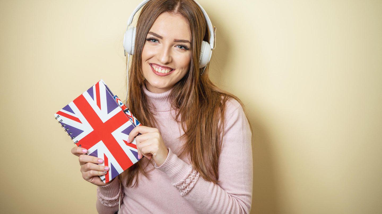Online-Treffen - Englisch Übersetzung - Deutsch Beispiele | Reverso Context