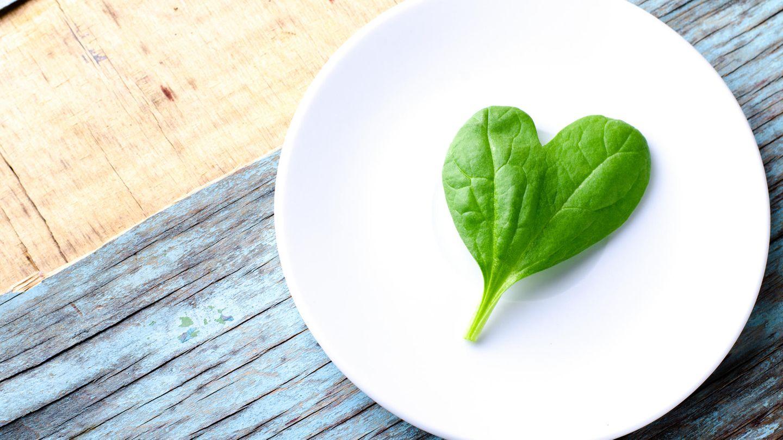 Was heute zu essen, um Gewicht zu verlieren