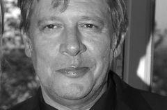 Jan Fedder ist tot