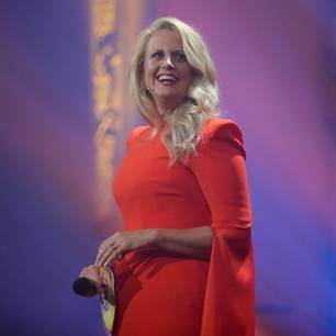 Barbara Schöneberger