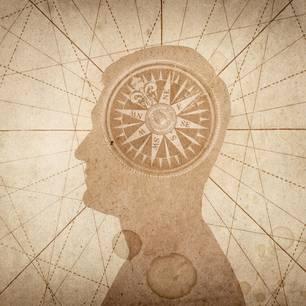 Moralische Werte: Was ist uns heute wichtig?