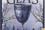 """Buchtipps der Redaktion: Buchcover """"Palast aus Glas"""""""